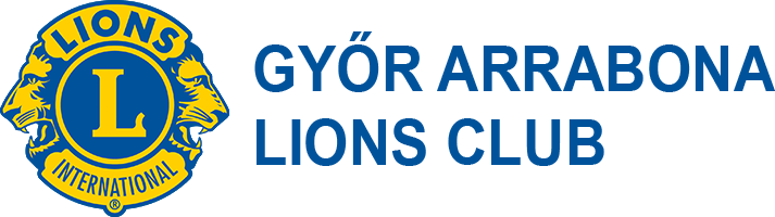Győr Arrabona Lions Club